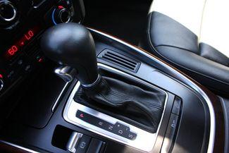 2011 Audi Q5 2.0T Premium Encinitas, CA 16