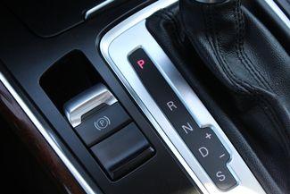 2011 Audi Q5 2.0T Premium Encinitas, CA 17
