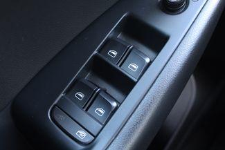 2011 Audi Q5 2.0T Premium Encinitas, CA 10