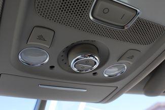 2011 Audi Q5 2.0T Premium Encinitas, CA 20