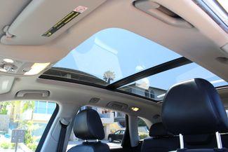 2011 Audi Q5 2.0T Premium Encinitas, CA 21