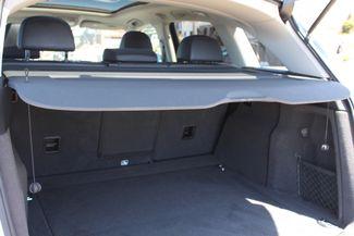 2011 Audi Q5 2.0T Premium Encinitas, CA 25