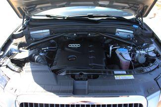 2011 Audi Q5 2.0T Premium Encinitas, CA 26