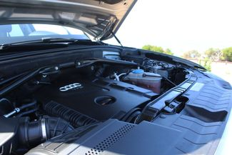 2011 Audi Q5 2.0T Premium Encinitas, CA 27