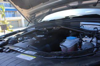 2011 Audi Q5 2.0T Premium Encinitas, CA 28
