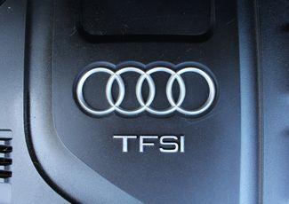 2011 Audi Q5 2.0T Premium Encinitas, CA 29
