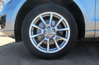 2011 Audi Q5 2.0T Premium Encinitas, CA 8
