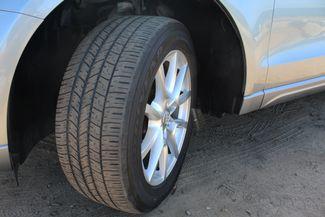 2011 Audi Q5 2.0T Premium Encinitas, CA 9