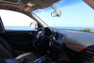 2011 Audi Q5 2.0T Premium Encinitas, CA 30