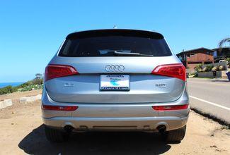 2011 Audi Q5 2.0T Premium Encinitas, CA 3