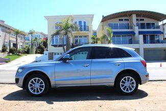 2011 Audi Q5 2.0T Premium Encinitas, CA 5