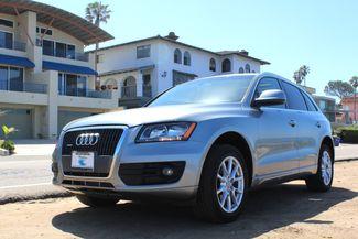 2011 Audi Q5 2.0T Premium Encinitas, CA 6