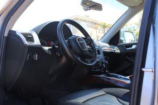 2011 Audi Q5 2.0T Premium Encinitas, CA 11