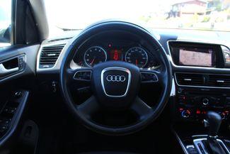 2011 Audi Q5 2.0T Premium Encinitas, CA 12