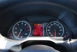 2011 Audi Q5 2.0T Premium Encinitas, CA 13