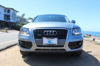 2011 Audi Q5 2.0T Premium Encinitas, CA 7