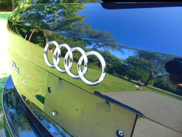 2011 Audi Q5 3.2L Premium Plus Leesburg, Virginia 10