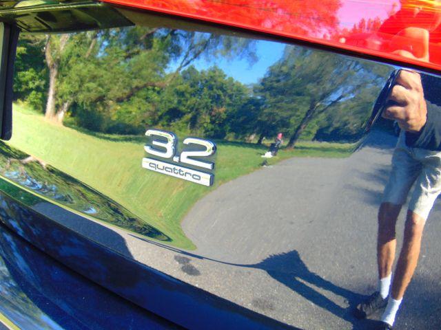 2011 Audi Q5 3.2L Premium Plus Leesburg, Virginia 11