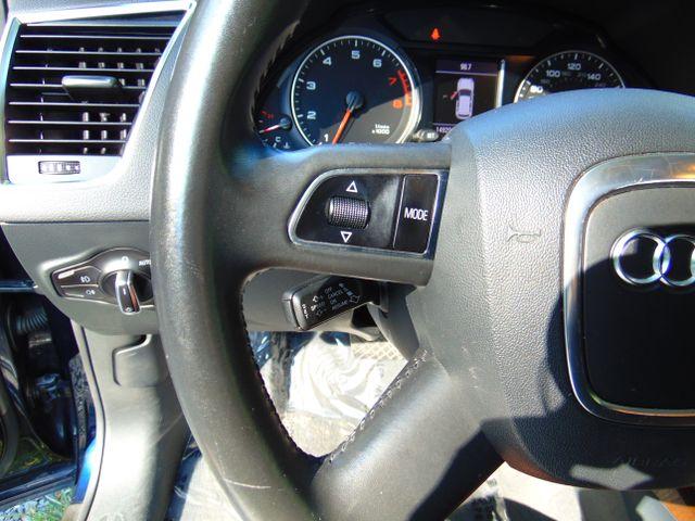 2011 Audi Q5 3.2L Premium Plus Leesburg, Virginia 17