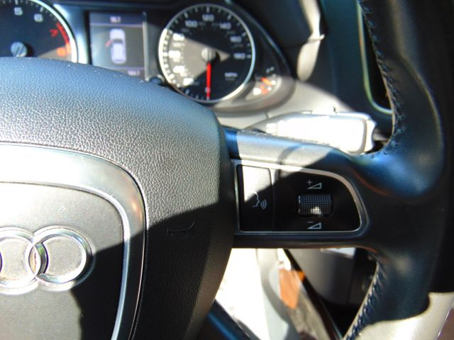 2011 Audi Q5 3.2L Premium Plus Leesburg, Virginia 18