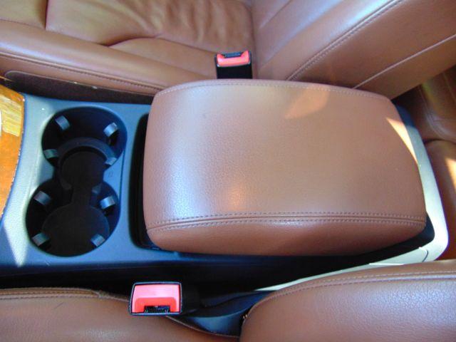 2011 Audi Q5 3.2L Premium Plus Leesburg, Virginia 24