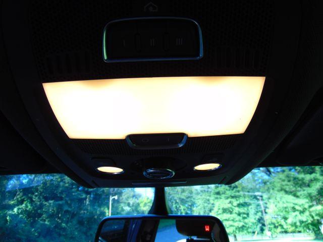 2011 Audi Q5 3.2L Premium Plus Leesburg, Virginia 33