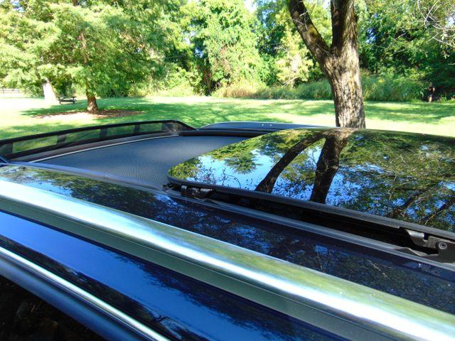 2011 Audi Q5 3.2L Premium Plus Leesburg, Virginia 35