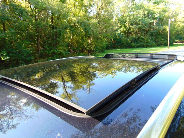 2011 Audi Q5 3.2L Premium Plus Leesburg, Virginia 36
