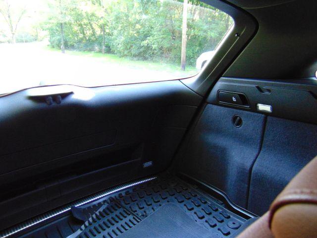 2011 Audi Q5 3.2L Premium Plus Leesburg, Virginia 44