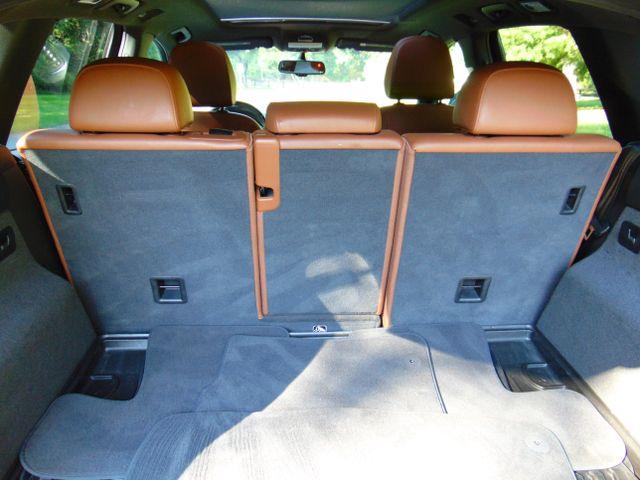2011 Audi Q5 3.2L Premium Plus Leesburg, Virginia 45