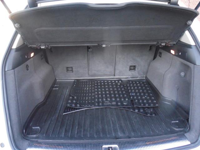 2011 Audi Q5 3.2L Premium Plus Leesburg, Virginia 8