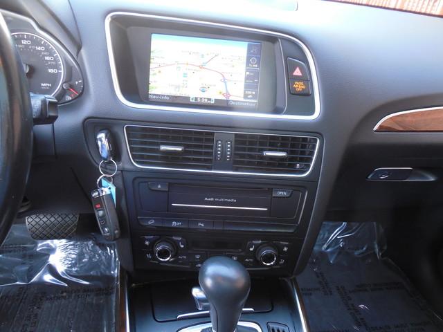 2011 Audi Q5 3.2L Premium Plus Leesburg, Virginia 23