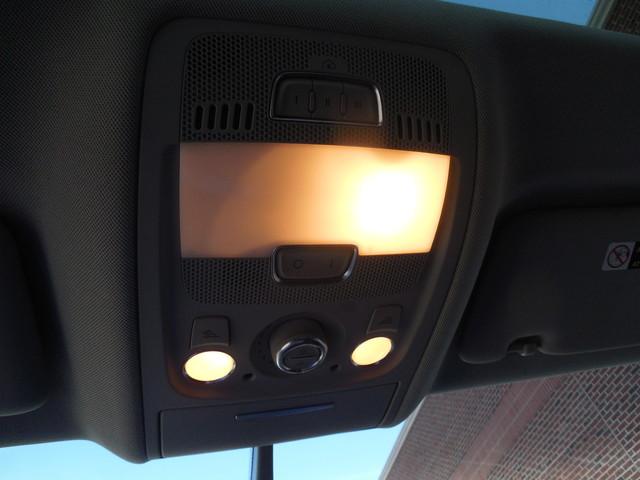 2011 Audi Q5 3.2L Premium Plus Leesburg, Virginia 29