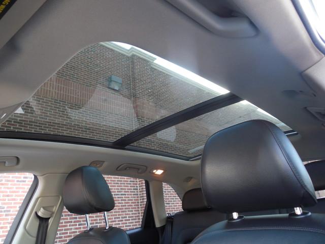 2011 Audi Q5 3.2L Premium Plus Leesburg, Virginia 30