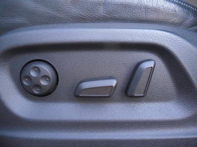 2011 Audi Q5 3.2L Premium Plus Leesburg, Virginia 31