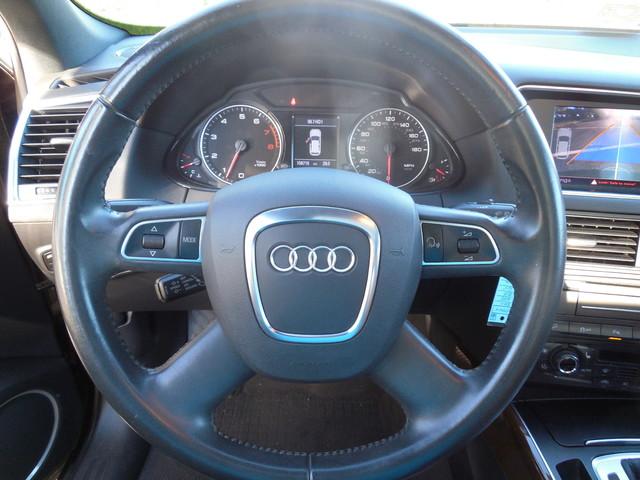 2011 Audi Q5 2.0T Premium Plus Leesburg, Virginia 11