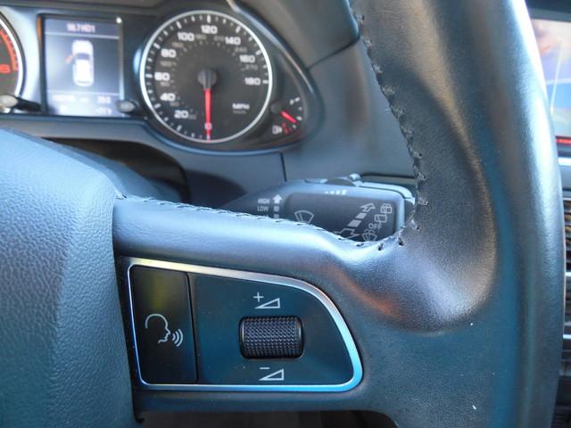 2011 Audi Q5 2.0T Premium Plus Leesburg, Virginia 13