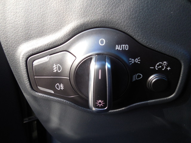2011 Audi Q5 2.0T Premium Plus Leesburg, Virginia 15