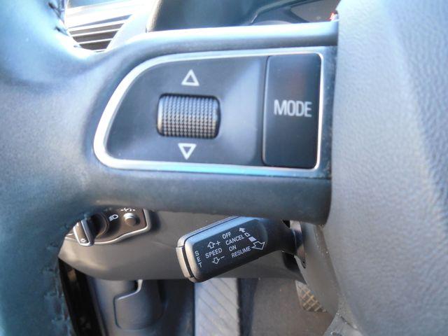 2011 Audi Q5 2.0T Premium Plus Leesburg, Virginia 12