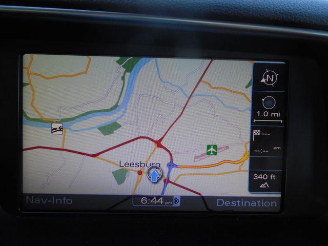 2011 Audi Q5 2.0T Premium Plus Leesburg, Virginia 17
