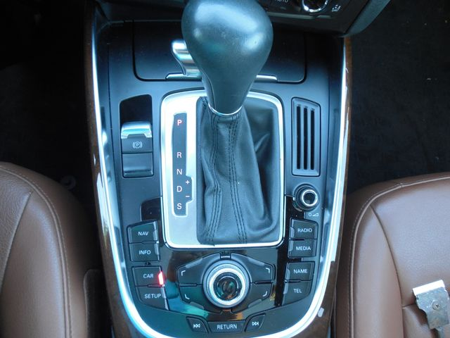 2011 Audi Q5 2.0T Premium Plus Leesburg, Virginia 19