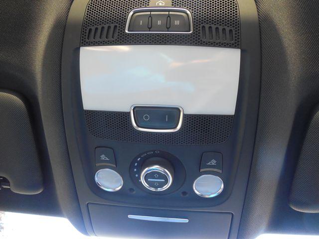 2011 Audi Q5 2.0T Premium Plus Leesburg, Virginia 20