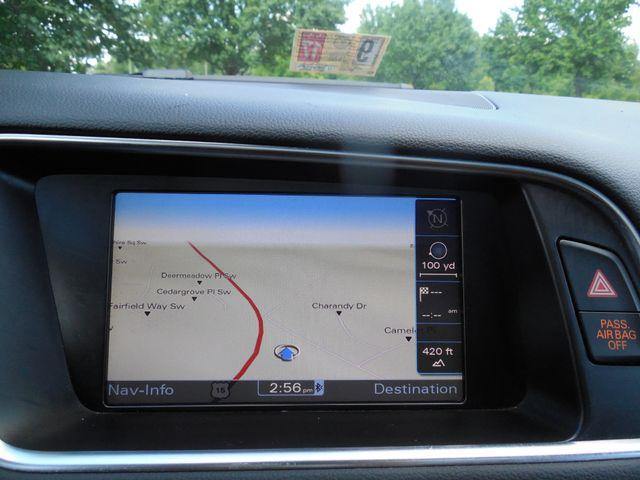 2011 Audi Q5 2.0T Premium Plus Leesburg, Virginia 21