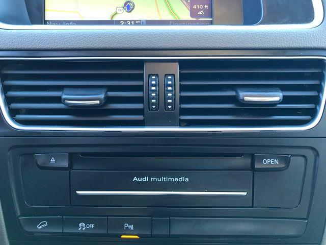 2011 Audi Q5 2.0T Premium Plus Leesburg, Virginia 25