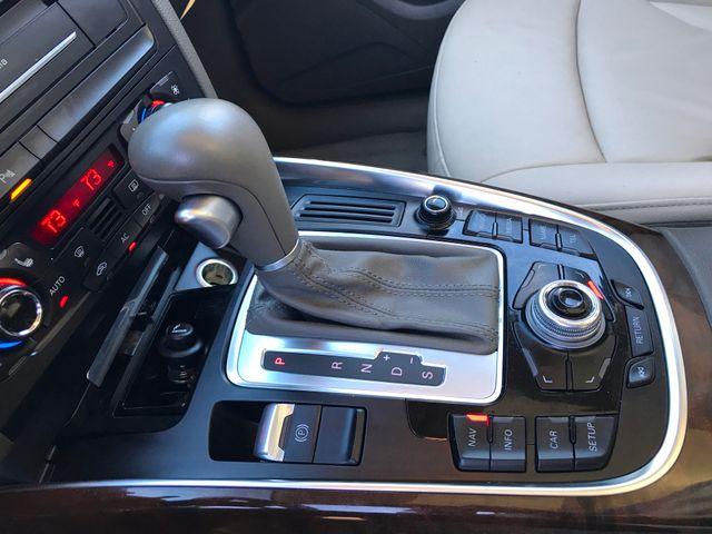 2011 Audi Q5 2.0T Premium Plus Leesburg, Virginia 27