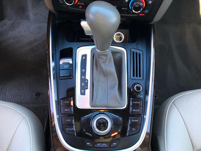 2011 Audi Q5 2.0T Premium Plus Leesburg, Virginia 28