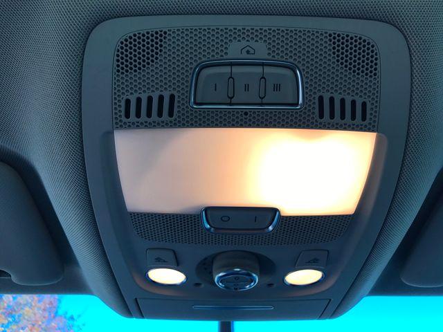 2011 Audi Q5 2.0T Premium Plus Leesburg, Virginia 31