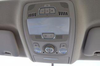 2011 Audi Q5 2.0T Premium Plus Memphis, Tennessee 20