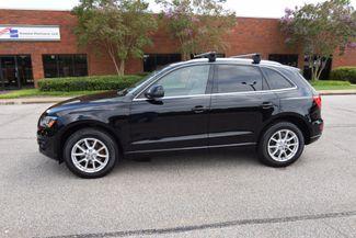 2011 Audi Q5 2.0T Premium Plus Memphis, Tennessee 19