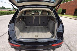 2011 Audi Q5 2.0T Premium Plus Memphis, Tennessee 7